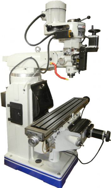 Stupendous Table Top Vertical Cnc Milling Machines Lathes For Sale Download Free Architecture Designs Scobabritishbridgeorg